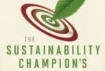 Climate - Smart Consultants / Climate Change and Sustainability #Consultants