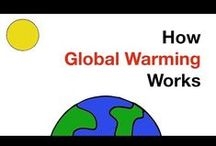 Climate - Smart Global Warming Causes & Effects