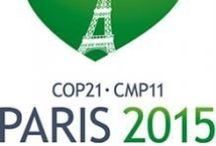 Climate Change Conferences: Tradeshows, Seminars, Symposiums, Summits & Global COPs / #Conferences, #Seminars on #Climate Change.  From Coppenhagen, Doha, to Paris and beyond. COP 10 to COP 21, local to international conferences addressing Global