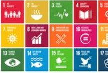 """C-Smart, Climate Change Smart Solutions: TOP 100  SOLUTIONS to Climate Change / Addressing Climate Change will involve global, systemic change at all levels of society.  Here is a summary of some of the best solutions,- our """"Top 10"""" + (and counting).  Please also visit our topic and issue-specific boards for many, many, more informative Pins by clicking our C-Smart logo at lower left!"""