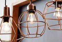 Decor / Minimalist decor inspo for future apartment :)