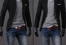 CLOTHING - GİYİM