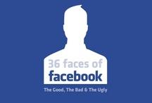 Facebook / Specific information, insights and tips&tricks concerning Facebook