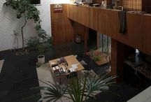 Home interior / Inspiratie interieur
