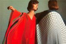 style.clothes.fashion.etc / by Alisa Davis