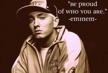 Eminem❤️ / Eminem, Slim Shady, Marshall Mathers... Whatever name you want to use, know he's a God... He is the RAP GOD❤️
