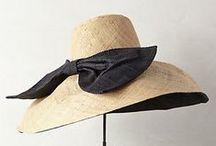 #Cappelli