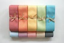 #cravatte