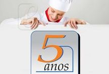 Equipadarias / Equipadarias, Vendas de equipamentos para Padarias, Cozinhas Industriais, e segmentos da industria da alimentação. NEXTEL: 11-947490185 - ID 35*18*69622 – www.equipadarias.com.br