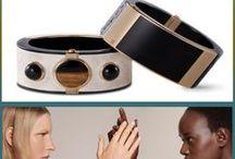 Wearables - Fashion / Wearable Fashion Pins