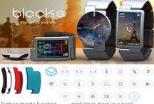 Wearables - Smart Watch / Smart watches