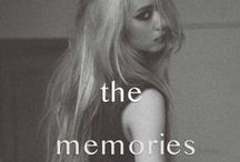 the memories of P.R.H. / Lee the memories of P.R.H. en Wattpad: http://www.wattpad.com/story/30768980-the-memories-of-p-r-h-español-original-by