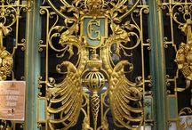Magnificient Görlitz