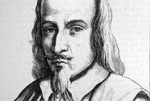 Meister Jacob Böhme
