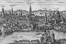 Görlitz History
