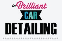 "Car Repair Tips / Here's a list of tips related to vehicle repairs. From ""How To..""  to ""Savings"" and ""Deals"". WWW.THATCARPLACE.CA • Find out why we were voted #1 Best Used Car Dealership • Financing as low as 3.9% • Affordable from $49 weekly (OAC) • Apply for secure financing online www.thatcarplace.ca Or call us Today! THANK YOU LONDON FOR VOTING US #1 1.866.969.1999 519.686.7253 WWW.THATCARPLACE.CA Visit Us at 443 Exeter Road London, ON"