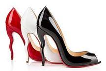 topánočky :P