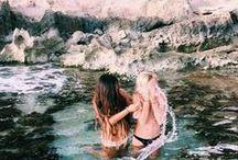 friend :-)