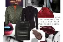 My Polyvore Finds / Follow me on Polyvore http://sophier.polyvore.com/