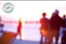 heilungsberichte.de / Heilungsberichte von Betroffenen für Betroffene Eine Sammlung authentischer Heilungsberichte. Von Menschen geschrieben, die ihre Krankheit überwunden haben oder einen positiven Umgang mit ihren Beschwerden gefunden haben. Diese Heilungsberichte sollen (noch erkrankten) Menschen Mut und Hoffnung schenken. Denn Hoffnung ist der erste Schritt in Richtung Genesung. Eine Beteiligung ist ausdrücklich erwünscht! https://www.heilungsberichte.de/heilungsbericht-schreiben/