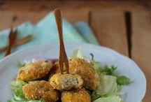POLLO RICETTE / #pollo #secondi #pollo_al_forno #chicken