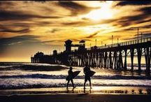 Oceanside Vacation / Things to see and do in Oceanside. Presented by  www.TremontVilla.com