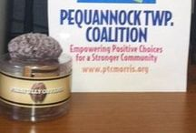 Pequannock Township Coalition