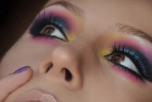 ideas for ideal make up