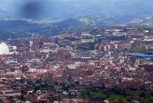 Oviedo / Imágenes de Oviedo