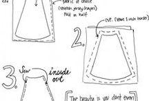 tutu dresses and skirt ideas