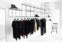 RACKS / +++  retail furniture  +++  display units +++ hangers +++ instore display +++ hooks +++ stands +++