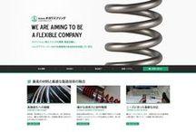 Website(Corporate)