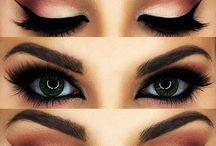 make-up / ♡make-up♡