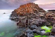 Green Tourism Northern Ireland Project / https://www.facebook.com/pages/Northern-Ireland-Green-Tourism/352975278215638  https://twitter.com/greentourismni