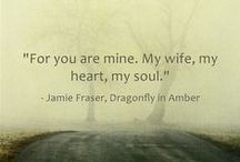 Outlander - Your Face is My Heart