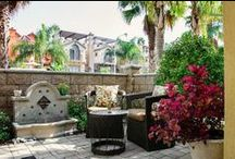 Tremont Villa / My vacation rental in Oceanside, CA