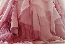 Incredible dresses / Beautiful