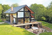 Green Living / Please note: our Pin Boards are a collection of links to pertinent green, sustainable living imagery and information for you to browse and judge for yourself. When we Pin an article, an image or a tip it does not mean that we endorse it,  have tested it, or know it to be correct.