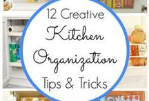 kit/bath solutions / kitchen/bathroom decorating ideas/colours