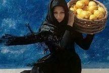 SPLENDOAREA FEMININA