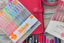 ALL THINGS PLANNER