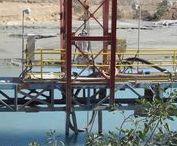 Copper Mine - Carmen de Andacollo (Chile, 2013)