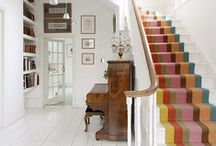 STAIRS / by RP Pins