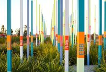 grow : modern landscaping / delighting in interior and exterior plants, nature + landscape architecture