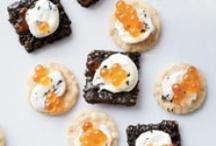 Food & Recipes / by Jenny Levinthal