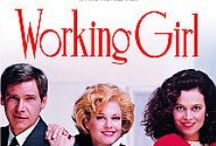 Movies Work / Fav movies where the employee triumphs
