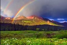 Colorado Fan Photos / Repinned Colorado fan photos. / by Visit Colorado