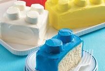 cakes, cupcakes & cookies :D / cakes, cupcakes & cookies designs