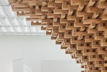 wood you . . . / wood: interior design ideas + architectural inspiration using wood in all its forms