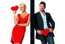 Movies - Romantic Comedy